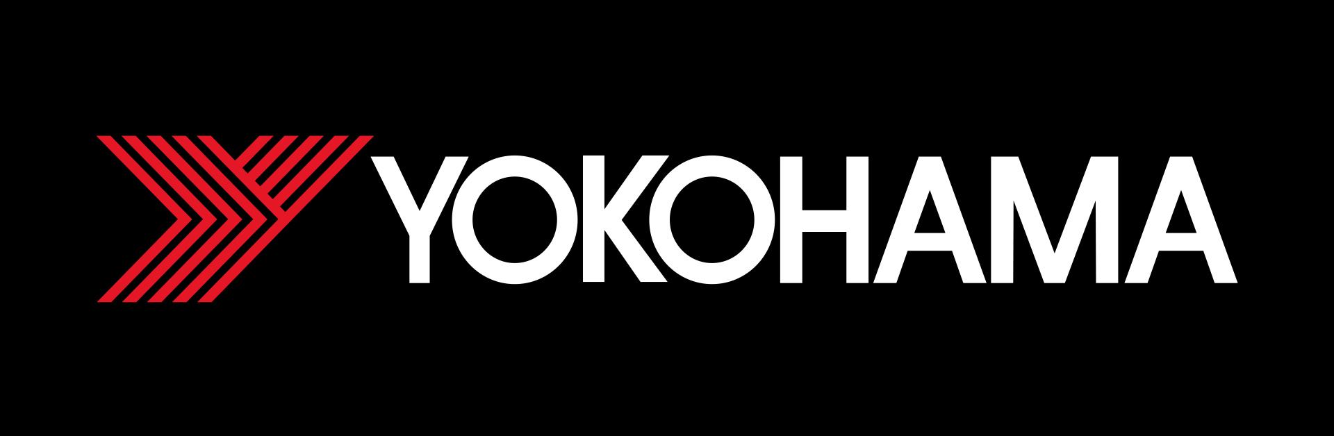 YOKOHAMA DE